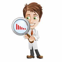 Harmonic Analysis and Mitigation, Application/Usage: Industrial