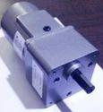 90 Watt PMDC Gear Motor