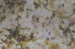 Backout Curtains Fabric III