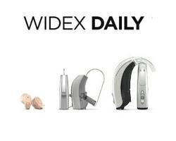 Daily Hearing Aids