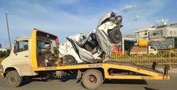 Car Break Down Dowing