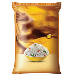 BOPP Coated Bags