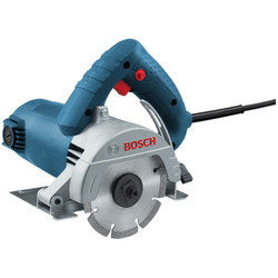 GDC-120 Professional Marble Cutter