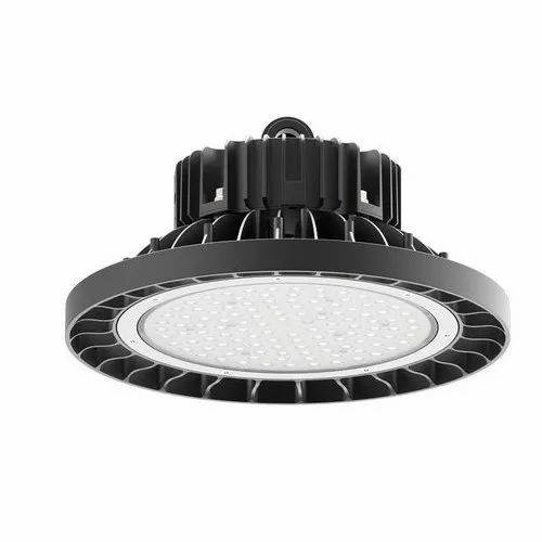 160W LED Bay Light