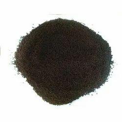 Dust Tea Darjeeling, Packaging Type: Loose, Pack Size: 35 kg