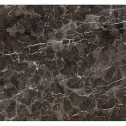 Imported Marble Irish Brown Marble, Thickness: 16 mm, Slab