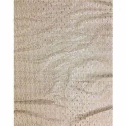 Raschel Net Fabric