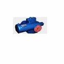 Triple Screw Pump Model-PDH