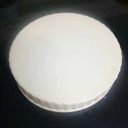 73 mm Household Cap