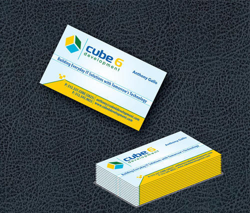 Business Card Design Service Business Card Designing Services