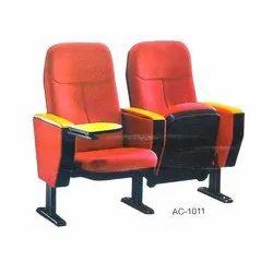 AC-1011 Designer Auditorium Chair