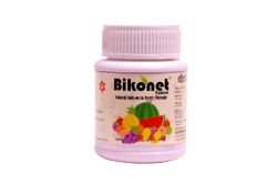 Bikonet Calcium Tablet, Non prescription