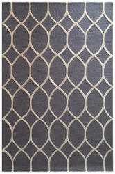 Tufted New Style Carpet For Home & Office