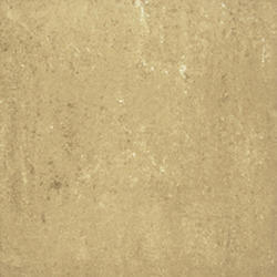 RAK Ceramic Tile