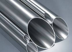 Stainless Steel Medical Tubes