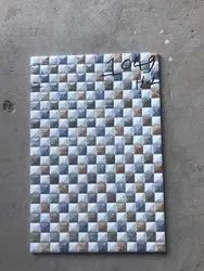 Decorative Floor Tile, Thickness: 1-5 mm