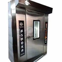 Pistachio Dryer Oven 72 Tray