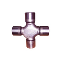 Tata 407 Turbo Joint Cross