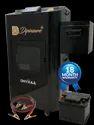 Mobile Nano Coating Machine OND-701B
