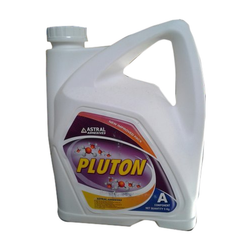 Astral Pluton Adhesives