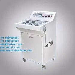 X Ray Machine Control Panel