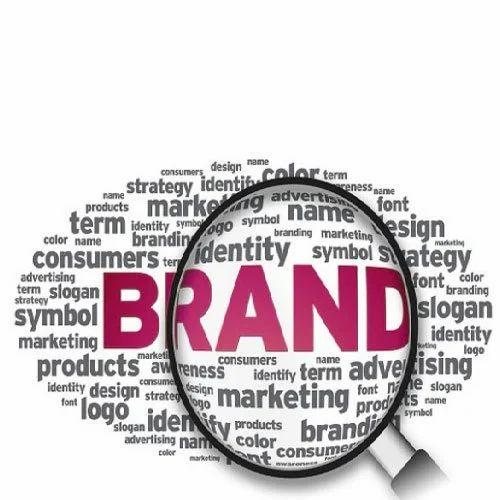 Brand Marketing Study, Brand Market Research - Market