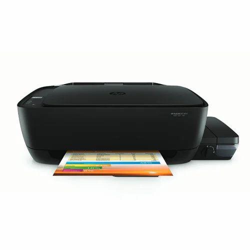 Pleasing Hp Gt5810 Deskjet Printer Home Interior And Landscaping Ferensignezvosmurscom