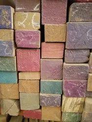 Segun Timber Logs