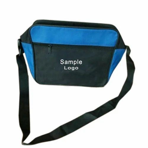 afef5afa261b Zipper Sling Bag