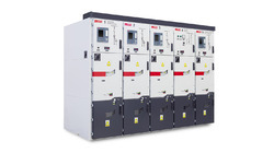 Medium Voltage Switch Board