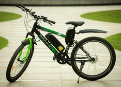 21 Speed Hercules Cycle, Kids, Racing Bicycles And Rickshaws