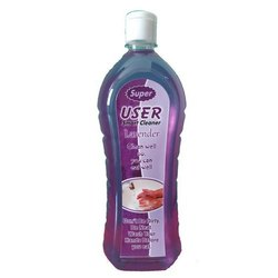 USER Lavender Liquid Hand Wash for Personal