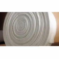 Jumbo Bag Needle Punch Polyester Felt
