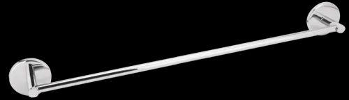 LEGRIS TOWEL RAIL 24 FRESHCO
