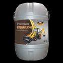 50L Premium 46 Hydraulic Oil