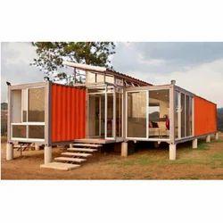 MS Portable Resort