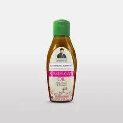 Parampara Subarnakanti Oil