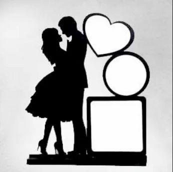App for dating i nærheten