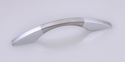 HP-144 Designer Cabinet Handle