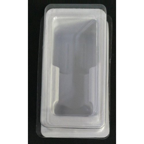 5 ml Eye Drops Hips Tray With PVC Cover