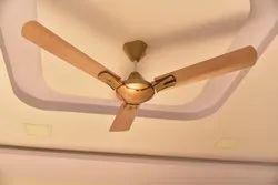 Windsor Ceiling Fan