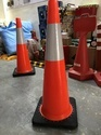 S Protection Traffic Cone Big 910 MM