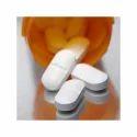 Caditam Medicine