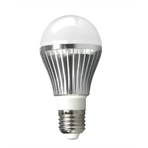 Commercial led bulb at rs 65 piece led bulb id 14171683012 commercial led bulb aloadofball Gallery