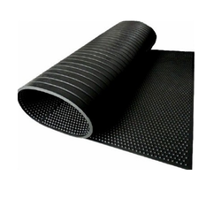 Rubber Cow Mats