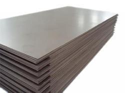 Inconel 600 Non Ferrous Flats