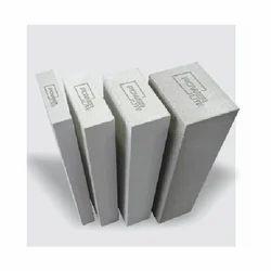 600x240x225mm AAC Block