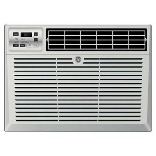 rite outdoor conditioner mitsubishi conditioning air product price electric msz