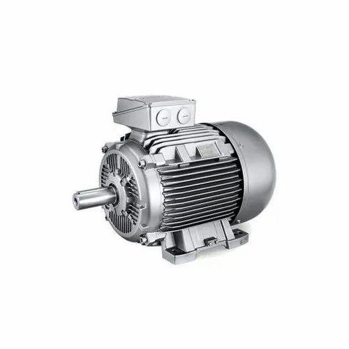 Low Voltage Dc Geared Motors