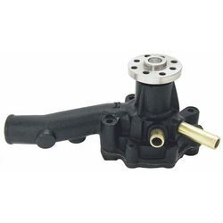 Leyland AL485 Water Pump (25HP)